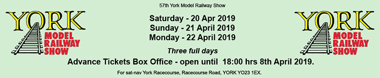yorkshow.org.uk